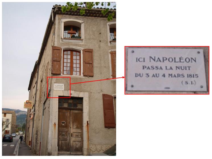 http://www.barreme.fr/mediatheque/DECOUVERTE_maison_napoleon.png
