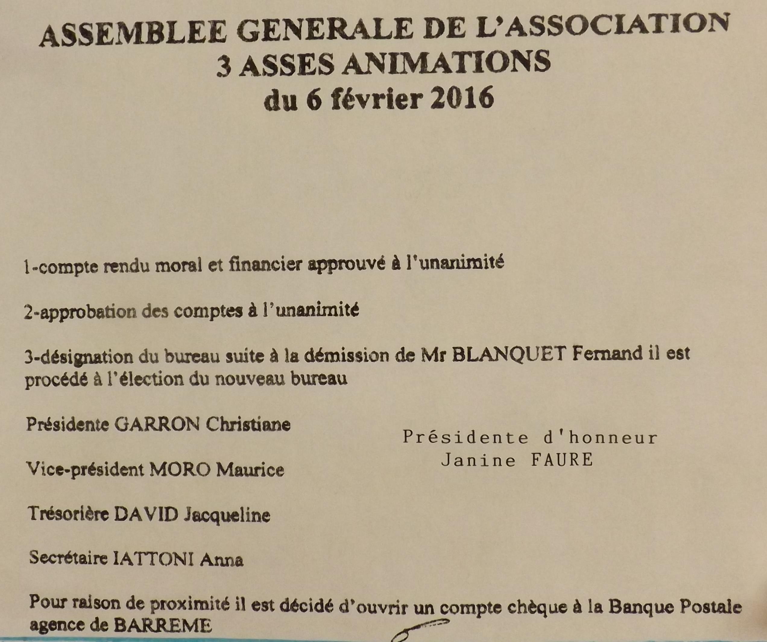 http://www.barreme.fr/mediatheque/DSCF1783.jpg