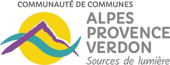 http://www.barreme.fr/mediatheque/LOGO_CREATION_CCAPV.jpg