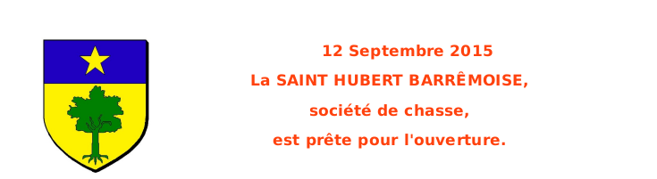 http://www.barreme.fr/mediatheque/chasse_titre.png