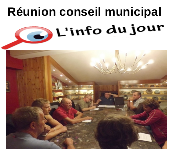http://www.barreme.fr/mediatheque/conseil_6_12.png