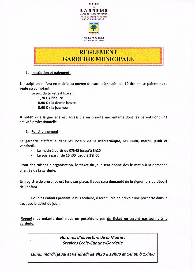 http://www.barreme.fr/mediatheque/garderie.jpeg