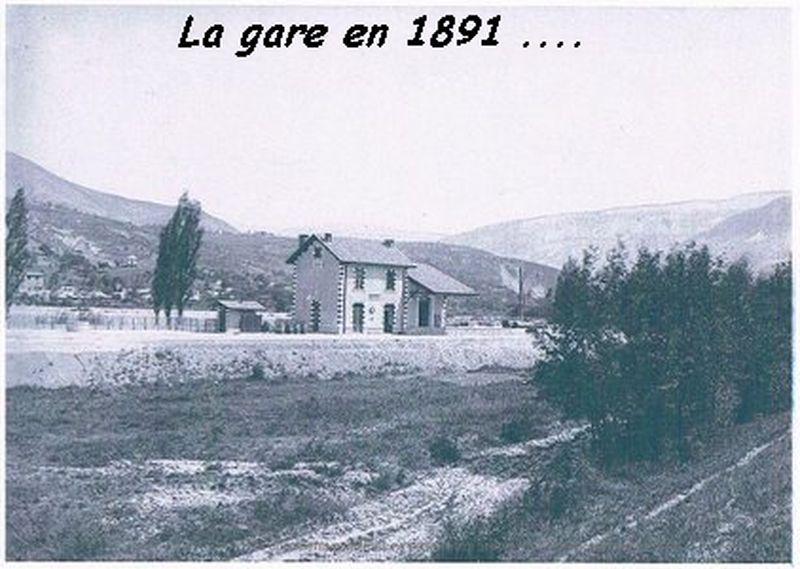 http://www.barreme.fr/mediatheque/gare_1891.jpg