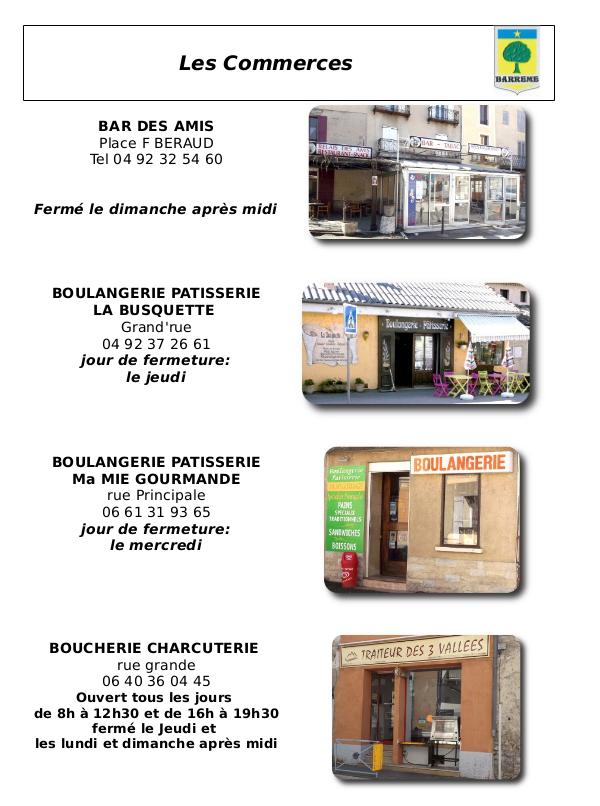 http://www.barreme.fr/mediatheque/les_com_1.png