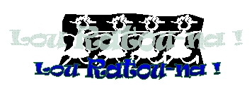 http://www.barreme.fr/mediatheque/logo.jpg