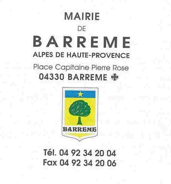 http://www.barreme.fr/mediatheque/logo_barr_me_final.jpg
