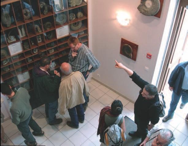 http://www.barreme.fr/mediatheque/musee2.jpg