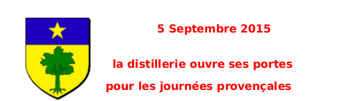 http://www.barreme.fr/mediatheque/museetitre1.png