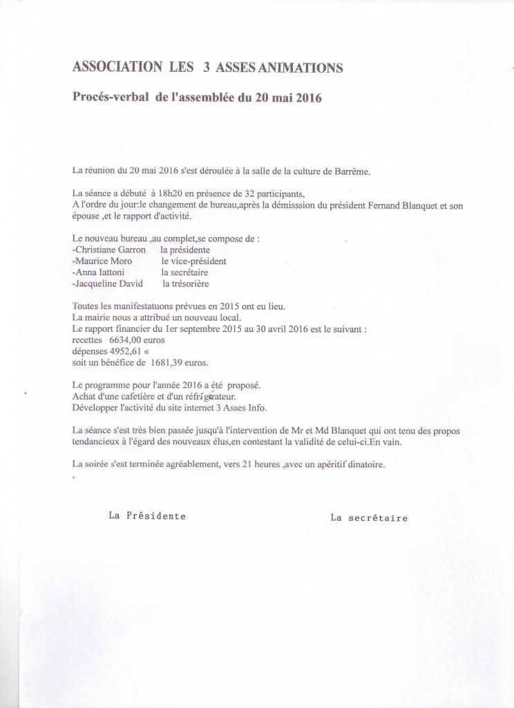 http://www.barreme.fr/mediatheque/page_1_744x1024.jpg
