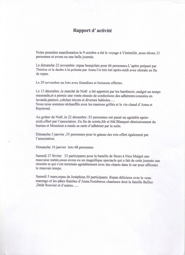 http://www.barreme.fr/mediatheque/page_2_744x1024.jpg