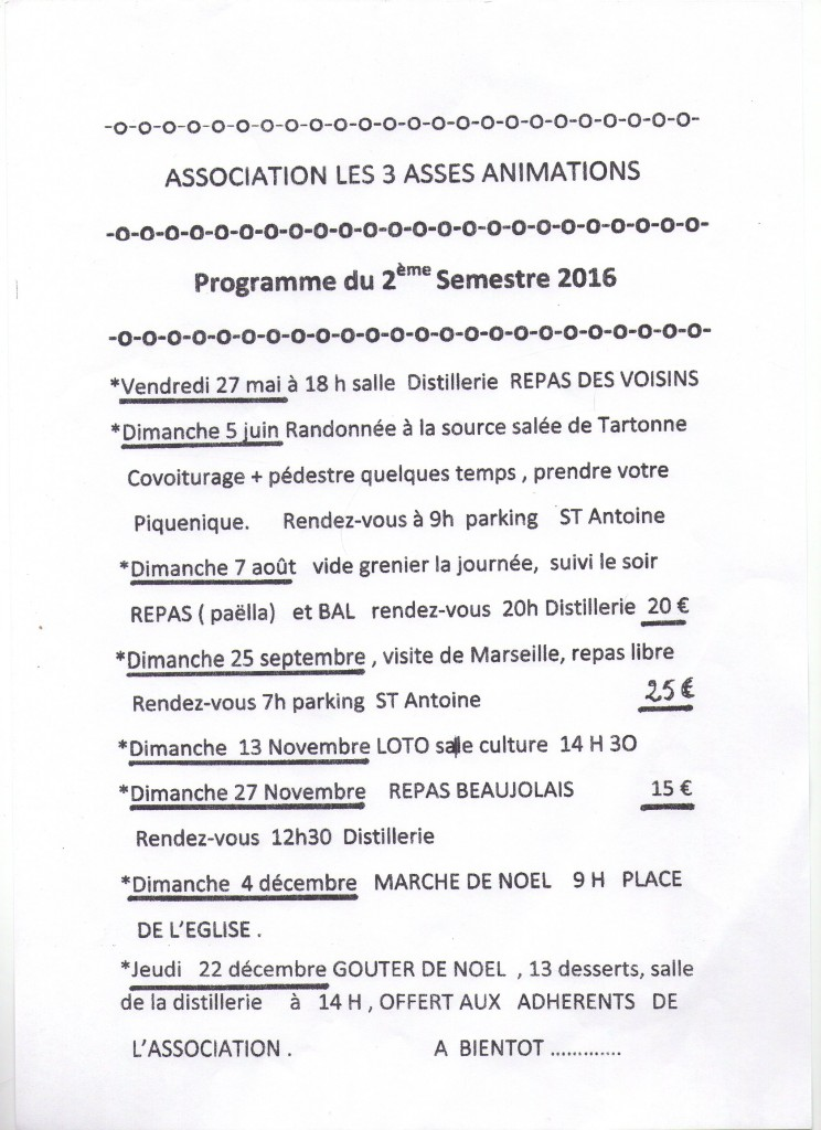 http://www.barreme.fr/mediatheque/page_3_e1464080559672_744x1024.jpg