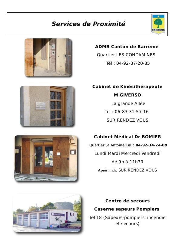 http://www.barreme.fr/mediatheque/serv_prox_1.png