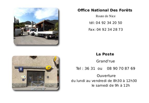 http://www.barreme.fr/mediatheque/serv_prox_3.png