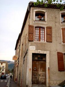 maison_plaque_napoleon_barreme_500px