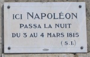 plaque_napoleon_barreme